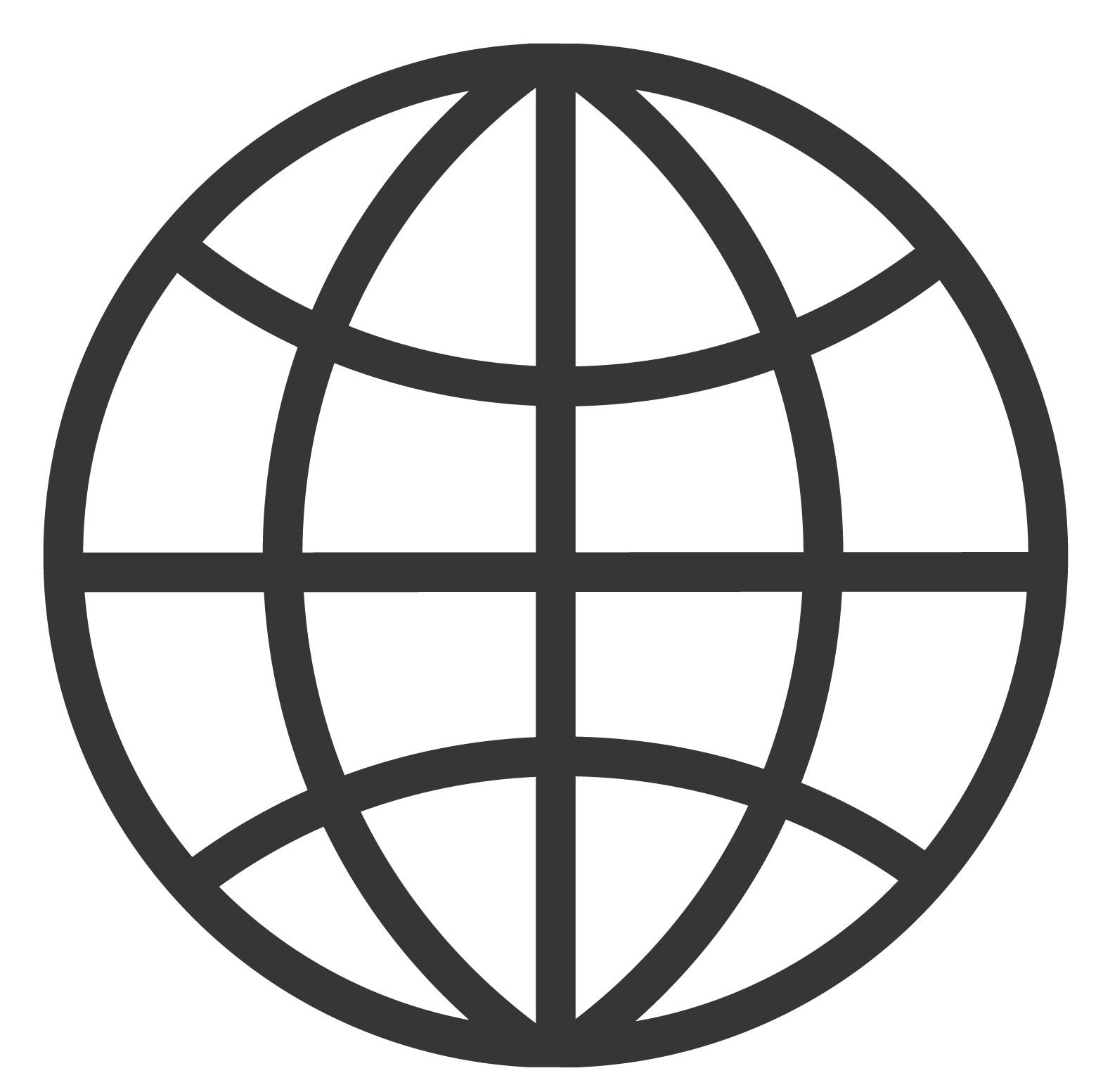 Vlastita internet mreža