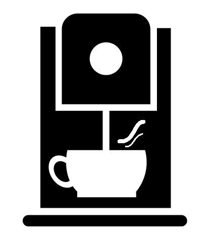 Coffee-lounge