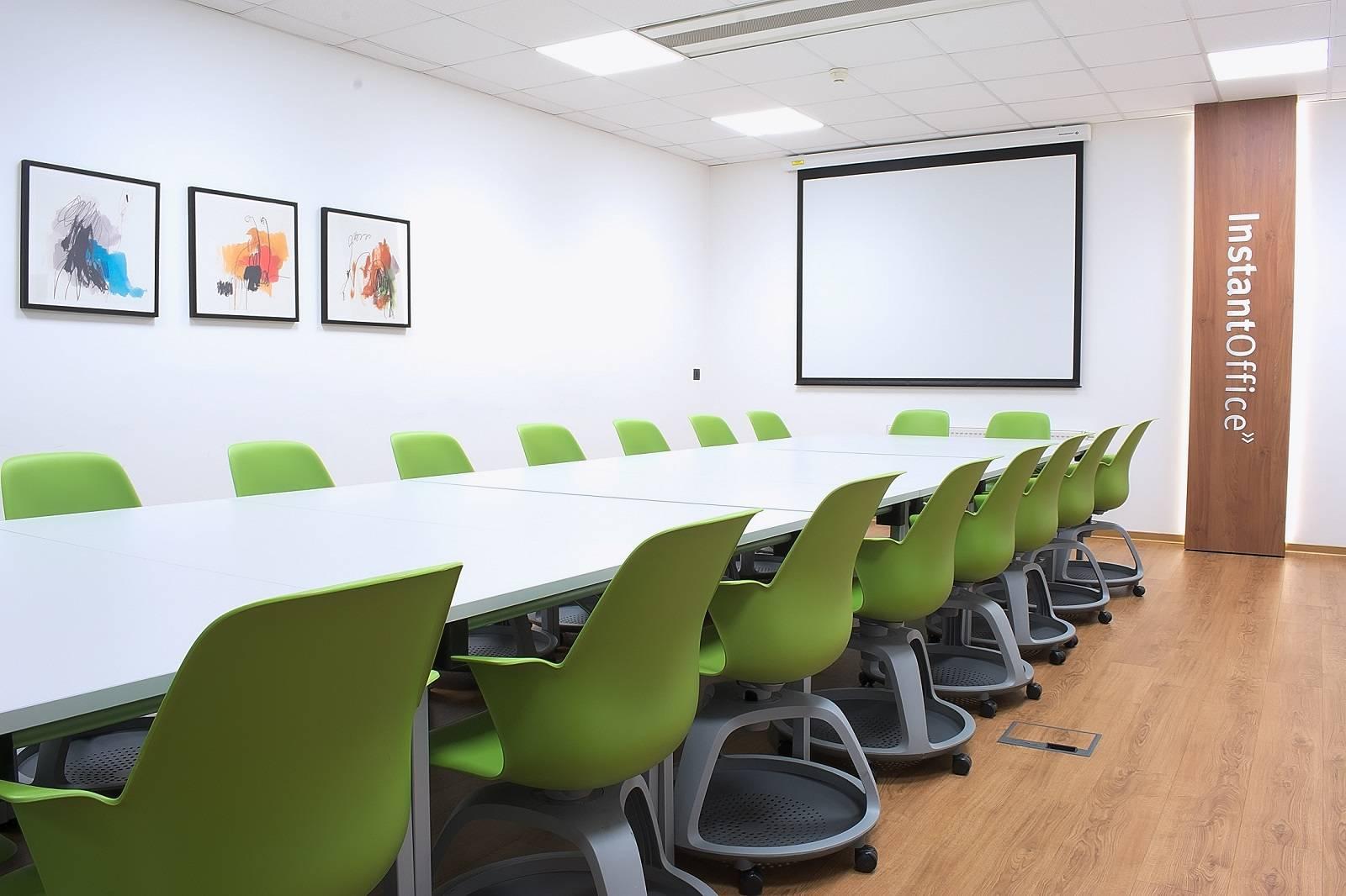 Što web mjesto za sastanke uk