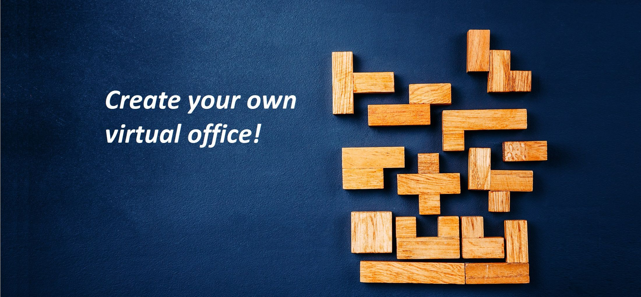 AddOffice - create your own virtual office!