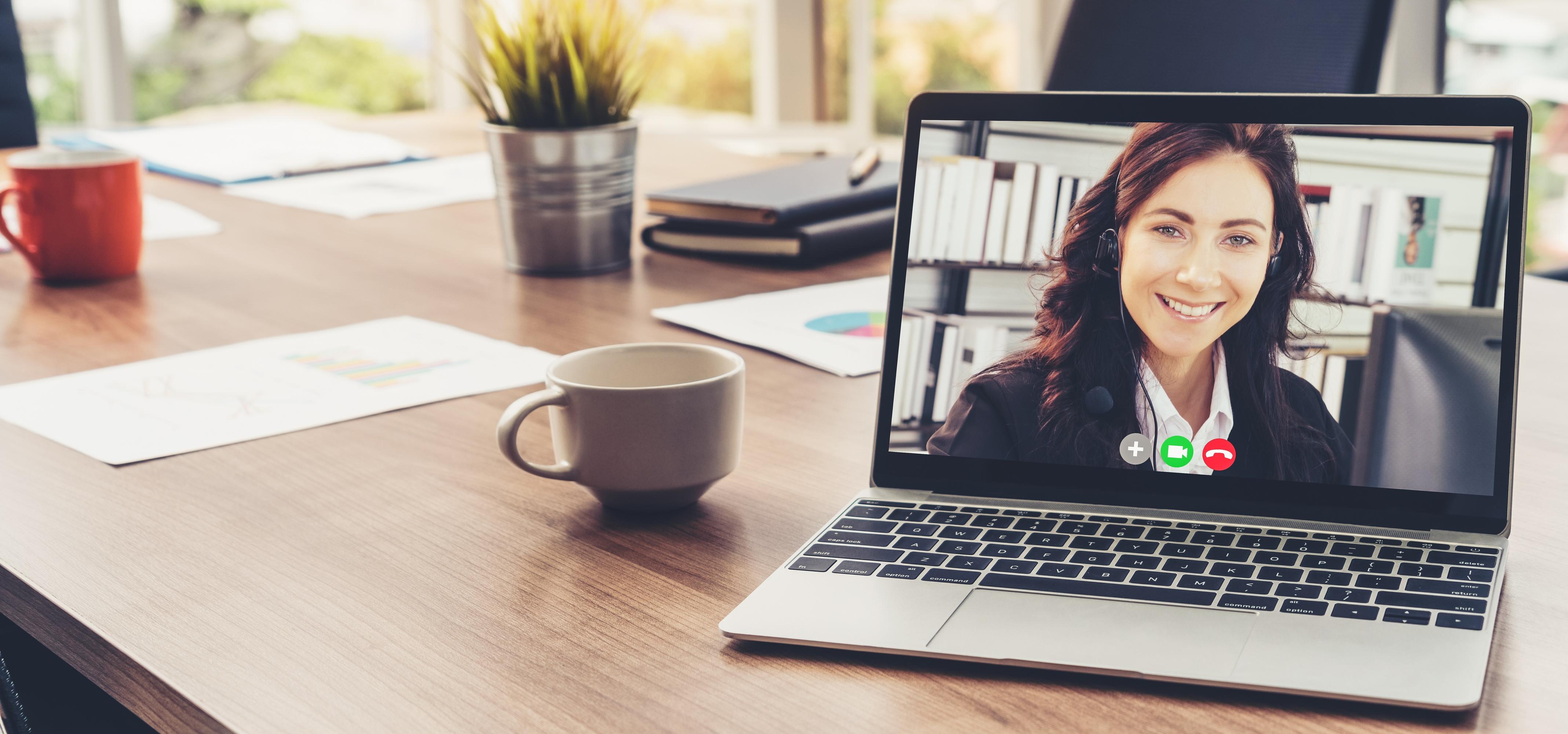 Poslovna adresa uz virtualni ured za otvaranje firme i registraciju sjedišta